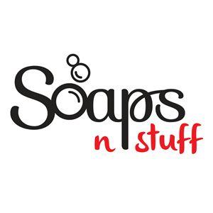 Soaps n Stuff